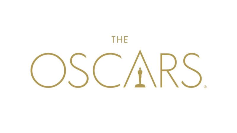 Academy e ABC fissano una nuova data per il 94 ° Oscar