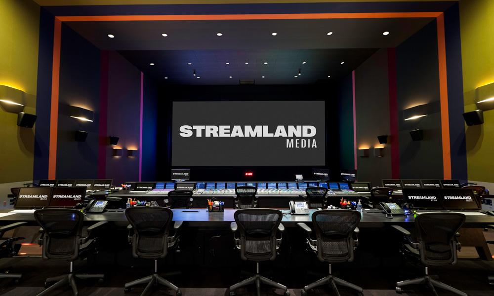 Streamland finalizza l'acquisizione di Technicolor Post