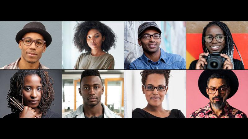 AfroAnimation lancia il Summit virtuale basato sulla diversità a maggio
