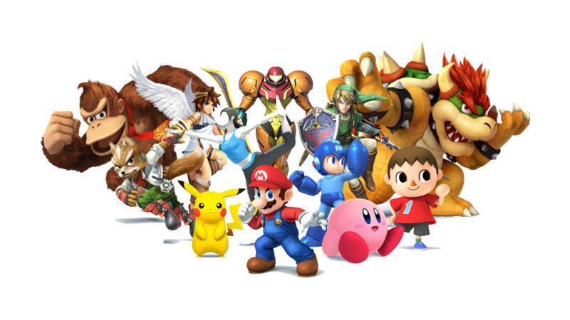 News Bytes: Nintendo Eyes Animation Slate, Floyd Co. chiude gli occhi su Union, Netflix Plans Panel for Asian Toon Talents e altro