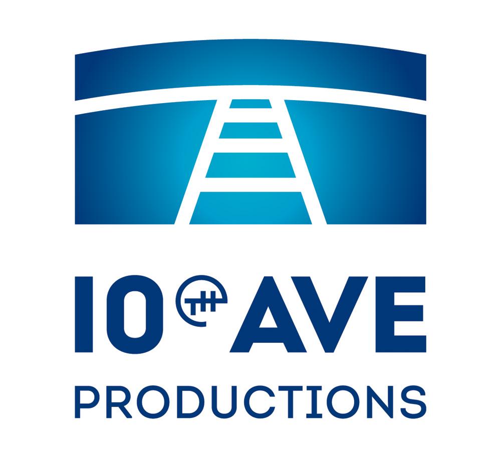 10e Produzioni AVE