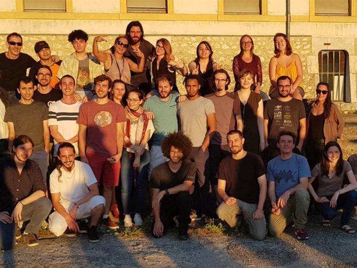 TeamTO, House of Cool Espande il programma di formazione gratuito sull'animazione