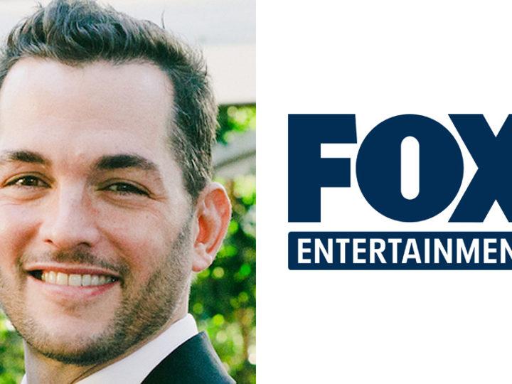 "Jordan Young mostrerà ""Krapopolis"" di Dan Harmon per FOX"