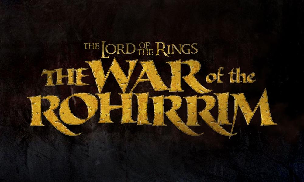 """New Line, WB Animation riporta i fan nella Terra di Mezzo nell'anime LOTR standalone """"The War of the Rohirrim"""""""