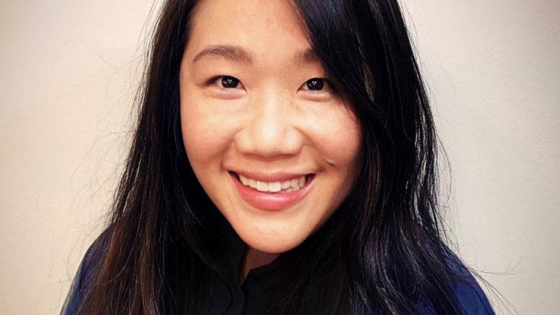 WarnerMedia nomina Melissa Lim Head of Kids' Acquisitions APAC