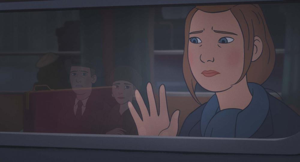 "Charlotte"" width=""1000"" height=""541"" class=""size-full wp-image-287647"" srcset=""https://www.animationmagazine.net/wordpress/wp-content/uploads/39.-Charlotte- catches-a-last-glimpse-of-her-parents-from-the-train-window-01-38-57-08_0630_0030.jpg 1000w, https://www.animationmagazine.net/wordpress/wp-content/uploads /39.-Charlotte-cattura-un-ultimo-sguardo-dei-suoi-genitori-dalla-finestra-del-treno-01-38-57-08_0630_0030-400x216.jpg 400w, https://www.animationmagazine.net /wordpress/wp-content/uploads/39.-Charlotte-catches-a-last-glimpse-of-her-parents-from-the-train-window-01-38-57-08_0630_0030-760x411.jpg 760w, https ://www.animationmagazine.net/wordpress/wp-content/uploads/39.-Charlotte-catches-a-last-glimpse-of-her-parents-from-the-train-window-01-38-57- 08_0630_0030-768x415.jpg 768w"" dimensioni=""(larghezza massima: 1000px) 100vw, 1000px""/>  <p class="