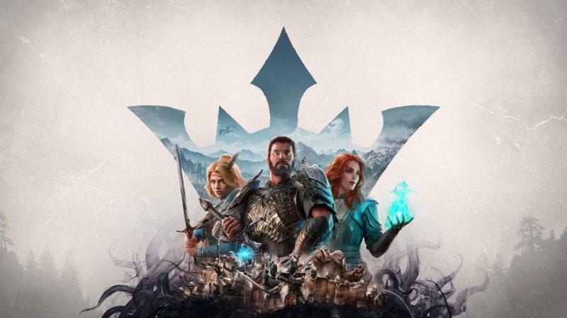 Il trailer di King's Bounty II mostra le scelte chiave per il proseguo del gioco
