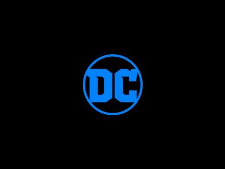 Il Batman Day è questo sabato 18 settembre. Ecco cosa puoi fare