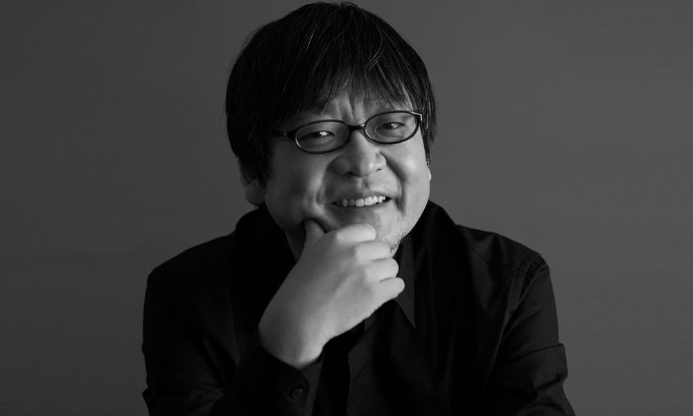 Mamoru Hosoda nominato vincitore del Locarno Kids Award
