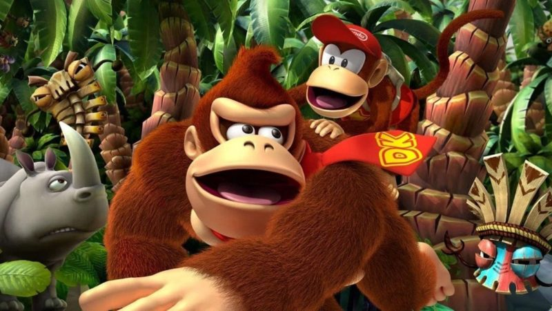 Nvidia Shield interrompe i download di giochi per Nintendo Wii in Cina