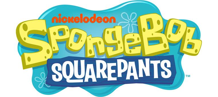 SpongeBob SquarePantaloni