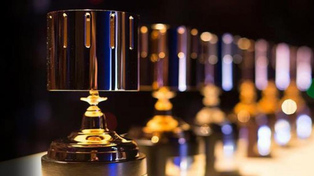 49° Annie Awards