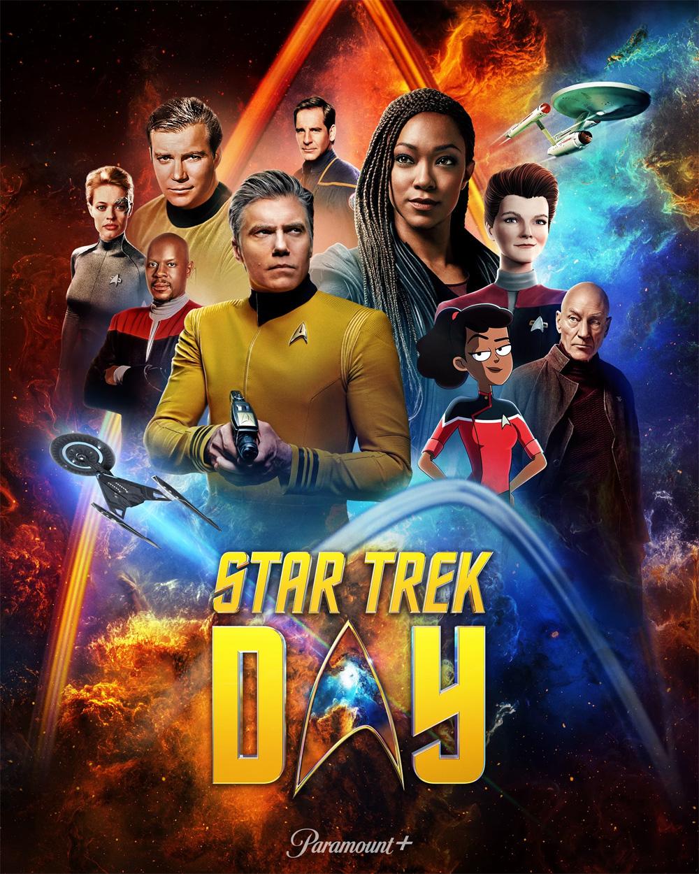 Giornata di Star Trek