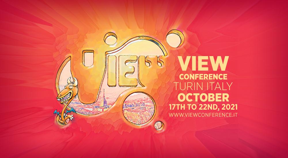 VEDI Conferenza 2021