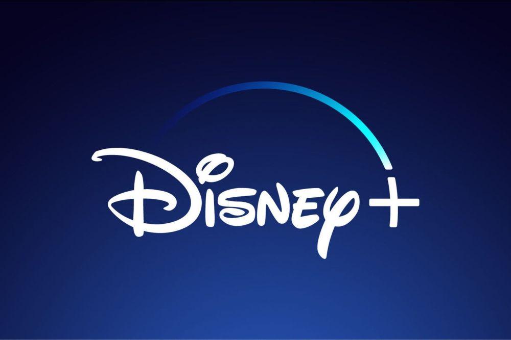 Nautilus – Disney+ commissiona la serie sul romanzo di Jules Verne