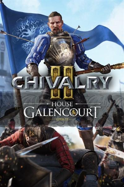 Cavalleria 2