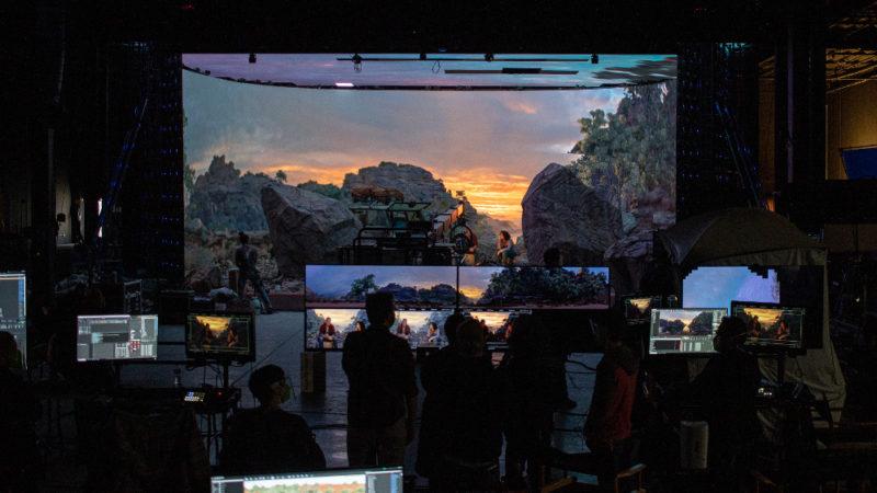 Epic Games lancia Unreal Engine 4.27