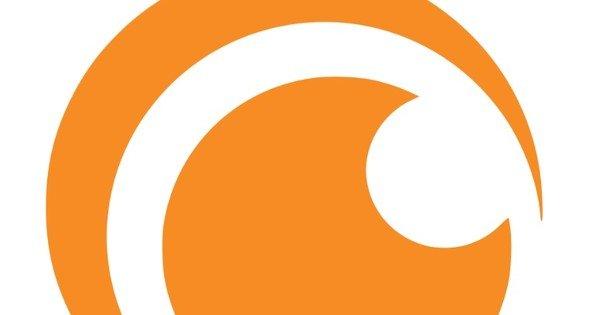 Crunchyroll supera i 5 milioni di iscritti