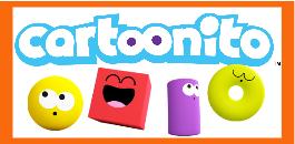 Buon compleanno di Cartoonito – Una programmazione speciale con tanti film