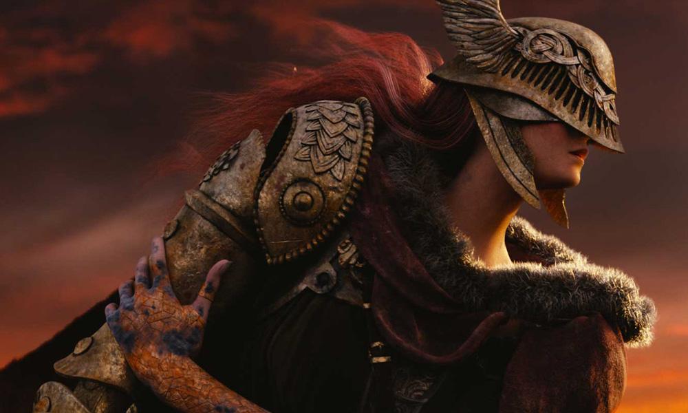 """""""Elden Ring"""" è stato nominato il migliore dell'edizione digitale di successo della Gamescom"""