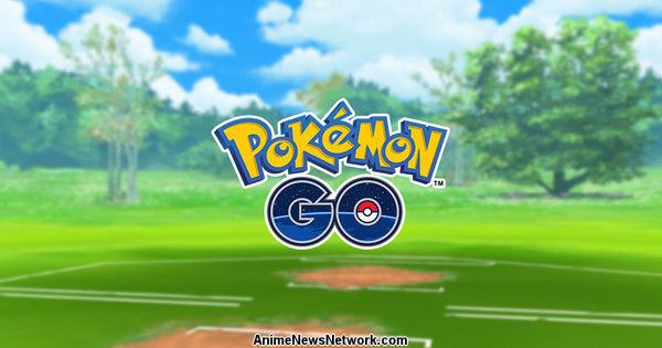 """Niantic forma la """"Interaction Distance Task Force"""" in risposta al boicottaggio di Pokémon GO"""