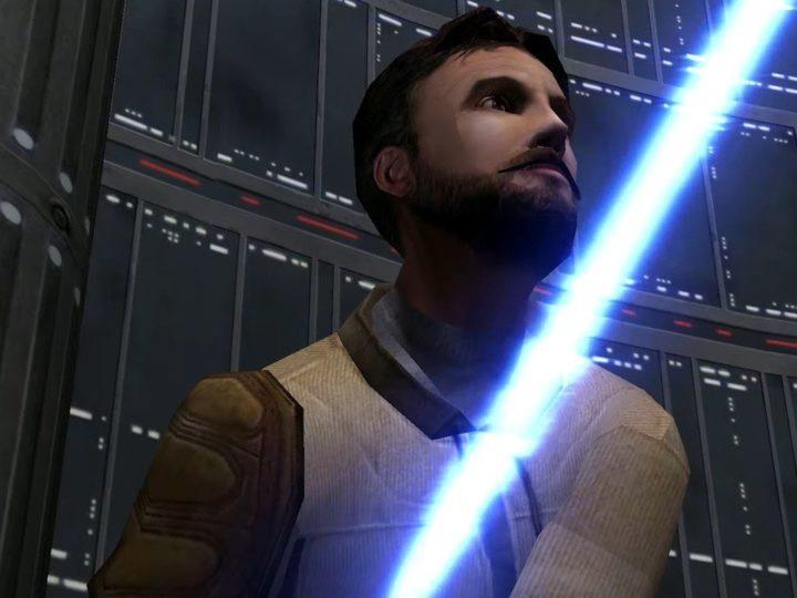 Sembra che THQ Nordic pubblicherà Star Wars Racer e Commando Combo + Star Wars Jedi Knight Collection per PS4 e Switch