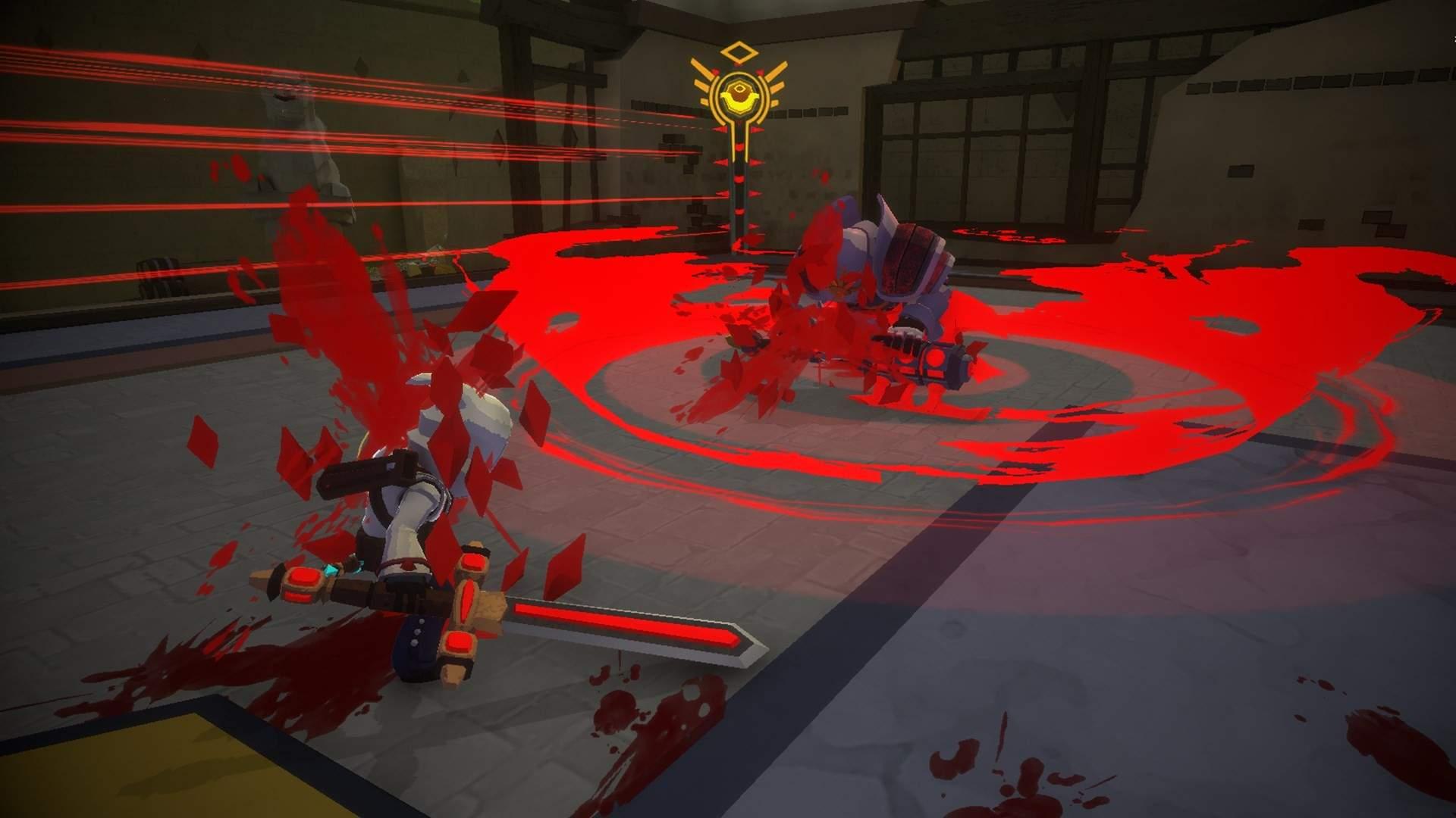 Hindsight 20/20 - Wrath of the Raakshasa - 9 settembre - Ottimizzato per Xbox Series X S ● Smart Delivery