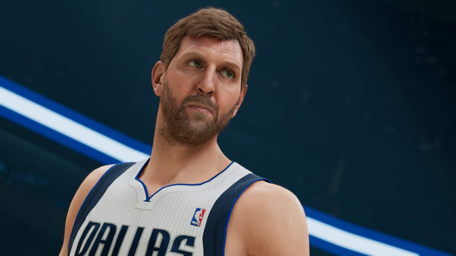 NBA 2K22 – 10 settembre – Ottimizzato per Xbox Series X S