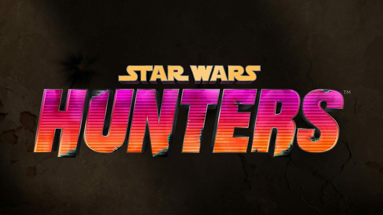 Primi screenshot del gioco gratuito di Zynga Star Wars Hunters Online