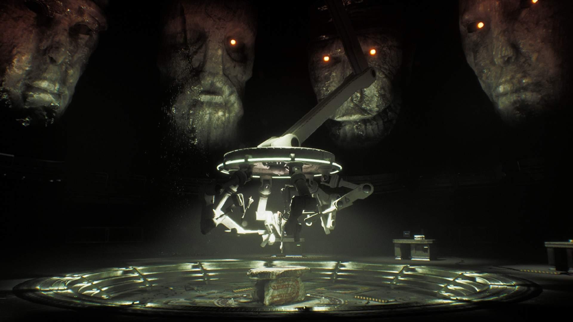 Apsulov: End of Gods – 17 settembre – Ottimizzato per Xbox Series X|S