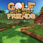 Golf con i tuoi amici (Switch eShop)