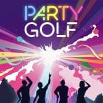 Party Golf (Switch eShop)