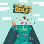 Cosa Il Golf? (Cambia eShop)