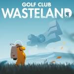 Golf Club: Wasteland (Switch eShop)