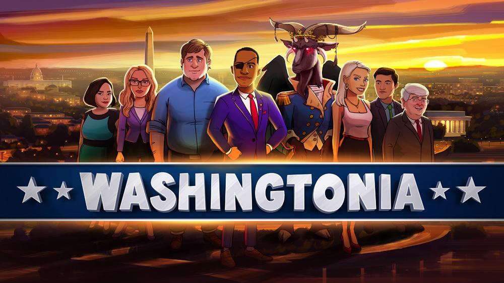 "Washingtonia"" width=""1000"" height=""563"" class=""size-full wp-image-290281"" srcset=""https://www.cartonionline.com/wordpress/wp-content/uploads/2021/09/1632278092_589_Comedy-Central-e-Stephen-Colbert-Team-per-due-cartoni-di-satira-politica.jpg 1000w, https://www.animationmagazine.net/wordpress/wp-content/uploads/Washingtonia_Logo_TITLE_SLIDE_NEW-400x225.jpg 400w, https://www.animationmagazine.net/wordpress/wp-content/uploads/Washingtonia_Logo_TITLE_SLIDE_NEW-760x428.jpg https://www.animationmagazine.net/wordpress/wp-content/uploads/Washingtonia_Logo_TITLE_SLIDE_NEW-768x432.jpg 768w"" size=""(larghezza massima: 1000px) 100vw, 1000px""/>  <p class="