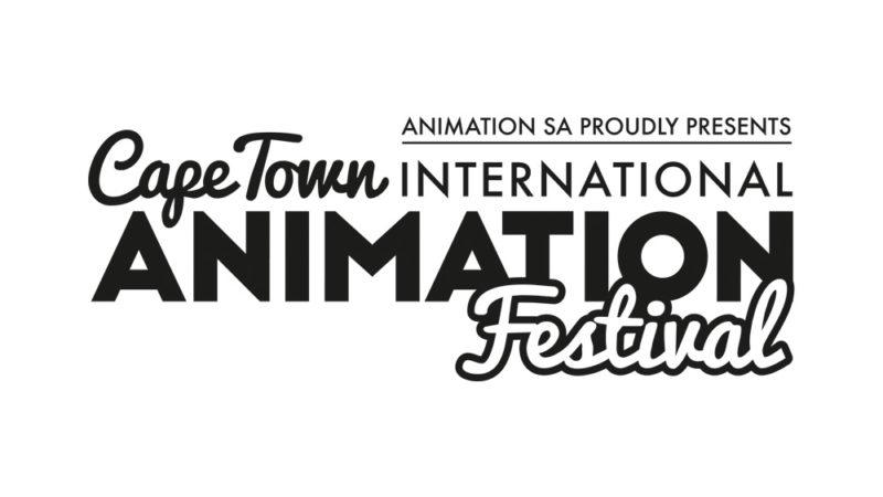 Cape Town Int'l Animation Fest stabilisce piani 2021, collabora con Netflix per supportare i talenti locali