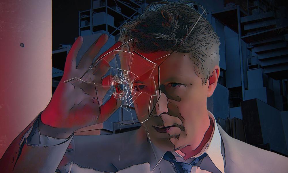 """""""Killers of the Cosmos"""" un cortometraggio sulle minacce dallo spazio su Science Channel"""