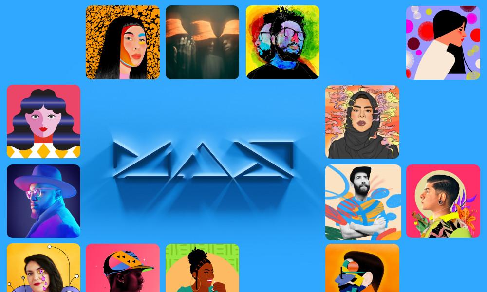 Registrati ad Adobe MAX, The Creativity Conference (26-28 ottobre)