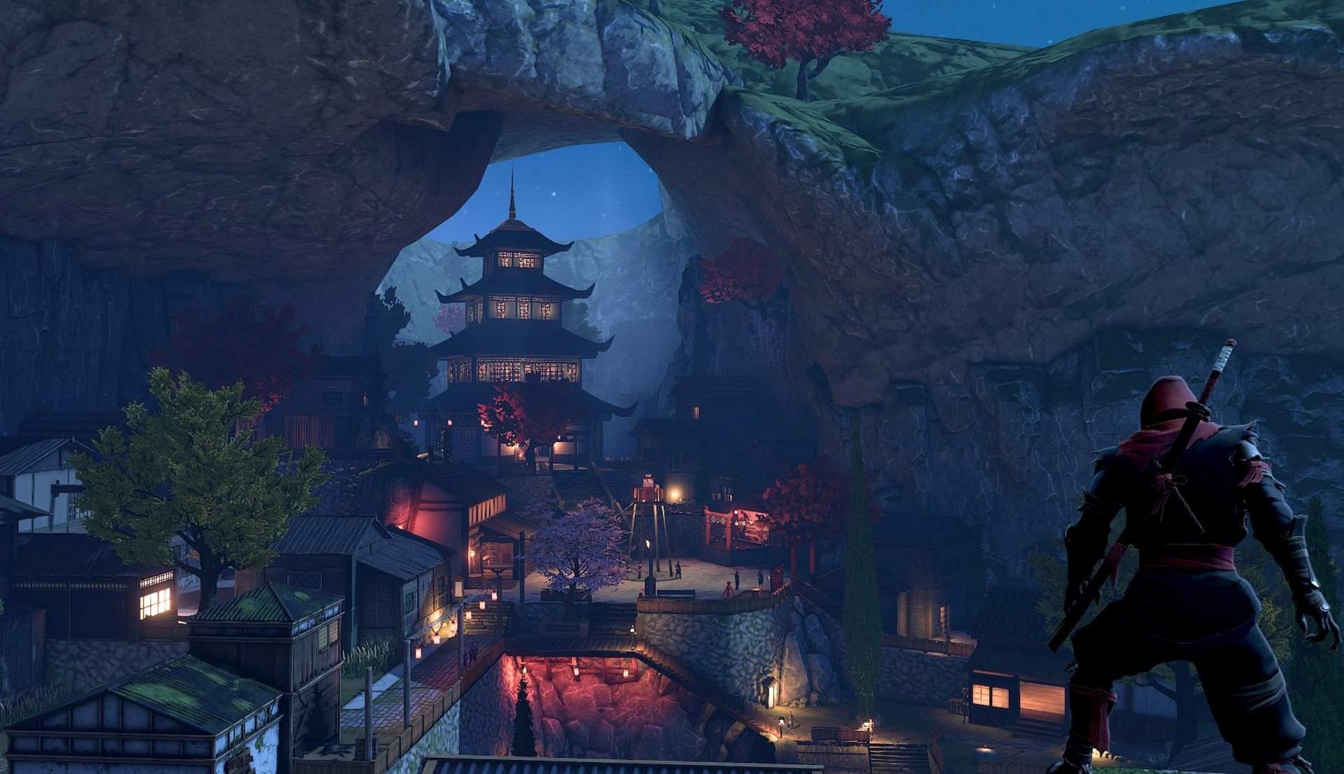 I videogiochi in arrivo su Xbox dal 13 al 17 settembre