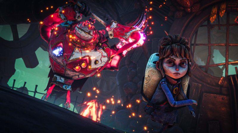 I videogiochi in arrivo su Xbox: dal 6 al 10 settembre