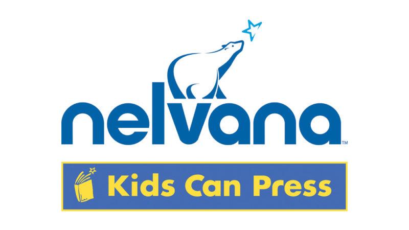 Nelvana e Kids Can Press promuovono i talenti afro americani