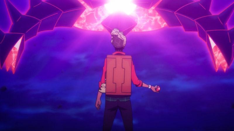 "Trailer: La serie web limitata ""Pokémon Evolutions"" celebra il 25° anniversario"