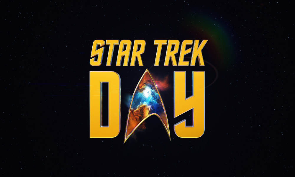 "Star Trek Day: trailer di Paramount+ ""Prodigy"", ""Lower Decks"" e ""Strange New Worlds"""
