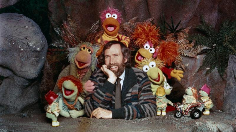 Buon compleanno, Jim Henson l'autore dei Muppet Show. Gli speciali bonus su Apple TV+