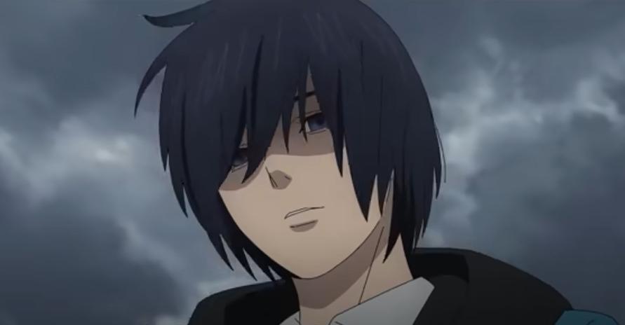 Platinum End – La storia della serie manga e anime