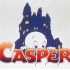 Casper il personaggio dei cartoni animati e dei fumetti