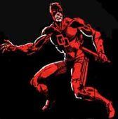 Daredevil – Il supereroe dei fumetti Marvel