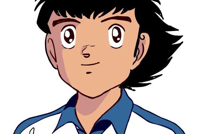 Holly e Benji – La serie animata giapponese sul calcio