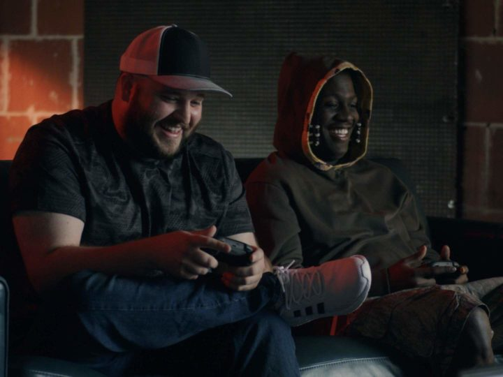 Xbox Sessions: Lil Yachty e LegiQn si alleano in Back 4 Blood con Xbox Game Pass