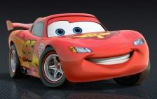 Cars 2 – Il film di animazione Disney Pixar del 2011